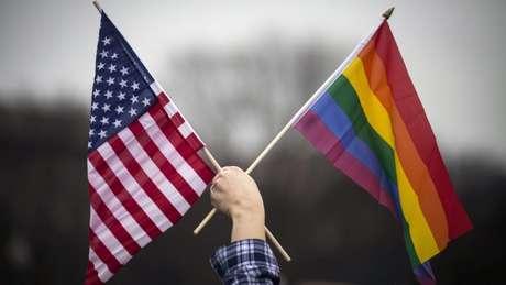 Questões relacionadas à liberdade religiosa e aos direitos LGBTQ também podem sofrer impacto com uma nova maioria conservadora na Suprema Corte