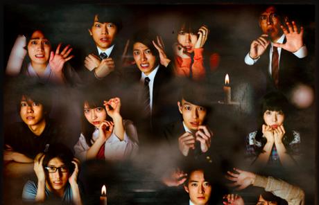 Detective Conan e mais animes de setembro no catálogo da Crunchyroll / Reprodução / Felipe Vinha