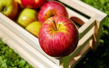 Descubra como utilizar as maçãs nas simpatias -