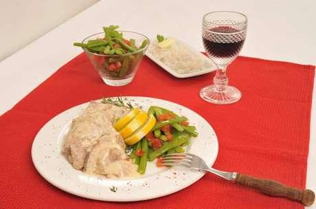 Guia da Cozinha - Vagem: receitas práticas para provar