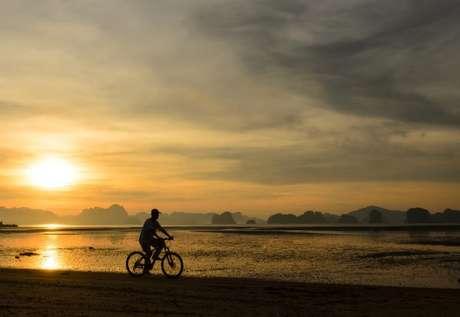 Conheça um estilo de vida que nos leva a sair do automático e viver mais conscientemente - Shutterstock