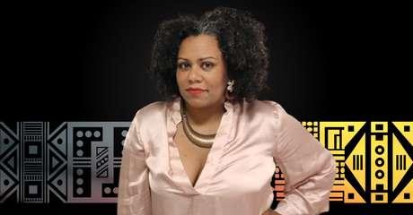 """""""O Brasil é um País com forte presença negra, mas se percebe e se projeta para o mundo como branco, em todos os sentidos"""", afirma Jaqueline Conceição"""