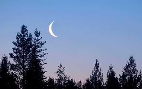 Lua crescente: alcance todos os seus objetivos com essas simpatias