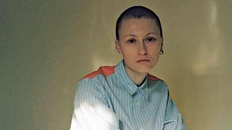 Ekaterina Ozhiganova diz que modelos não gostam de falar sobre quanto ganham