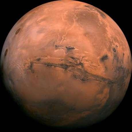 Marte começa o movimento direto em Libra e caminhos se abrem