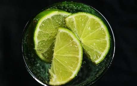 Saiba como fazer simpatias com limão -