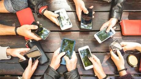 Compra por meio de QR code pode ser feita pelo celular e sem a necessidade de uso da maquininha pelo estabelecimento