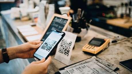 Mercado de pagamentos eletrônicos movimentou R$ 1,8 trilhão no Brasil em 2019