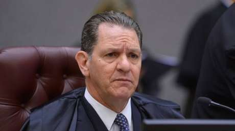 João Otávio de Noronha, ministro do STJ