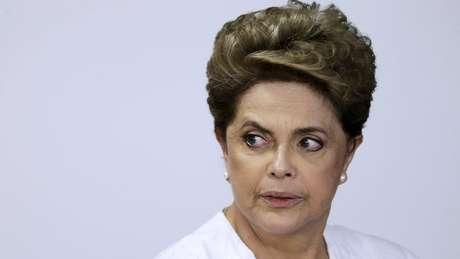 Kassio Nunes foi indicado ao TRF-1 em 2011 pela então presidente Dilma Rousseff