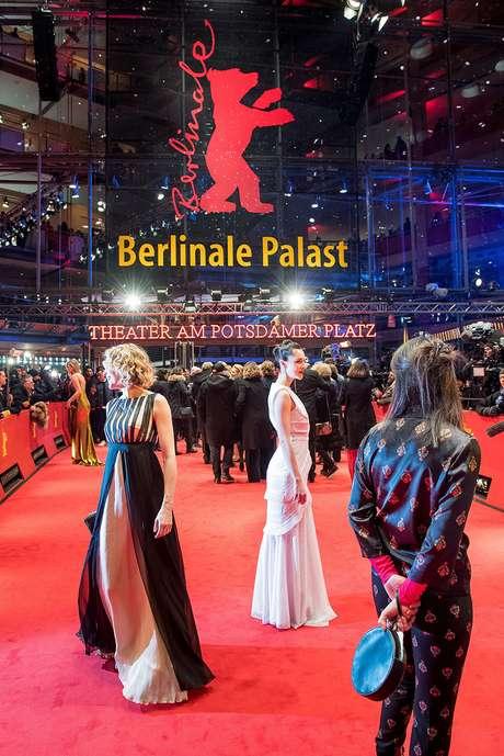 Festival de Berlim reconhece oficialmente que seu fundador era nazista