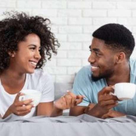 Numerologia para Agosto 2019: as previsões para o Amor