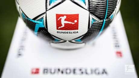 Mercado de transferências da Bundesliga será prorrogado (Foto: Divulgação/Bundesliga)