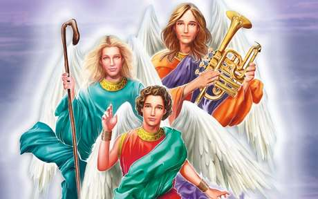 Dia do Anjo da Guarda: aprenda a chamar o seu e pedir proteção
