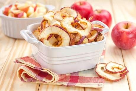 Guia da Cozinha - Chips de frutas e legumes para vender: dicas para apostar neste nicho de mercado lucrativo