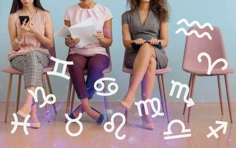 Encontre um emprego: como seu signo pode te ajudar nessa missão