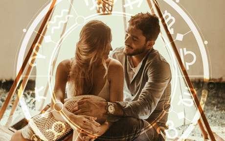 Como os signos se comportam quando estão apaixonados? Veja os sinais!