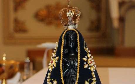 Veja como ter a proteção de Nossa Senhora Aparecida -