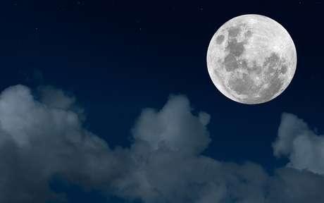 Lua cheia: 7 simpatias poderosas para atrair amor, dinheiro e sorte