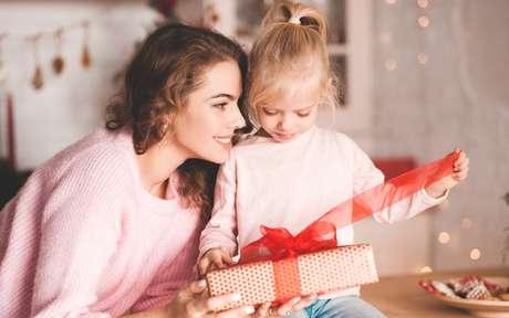 Presentes para o Dia das Crianças: sugestões que cabem no bolso