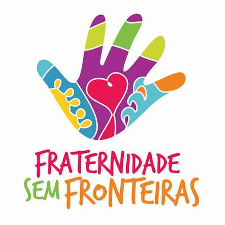 A Fraternidade Sem Fronteiras ampara necessitados na África subsaariana e no Brasil.