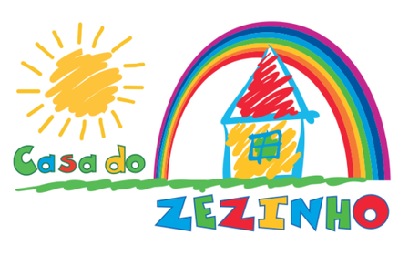 A Casa do Zezinho trabalha para levar educação e alimentação para crianças e jovens de baixa renda.