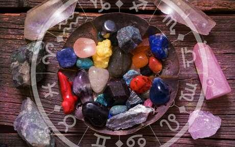 Pedras dos signos: descubra o cristal para se proteger e atrair positividade