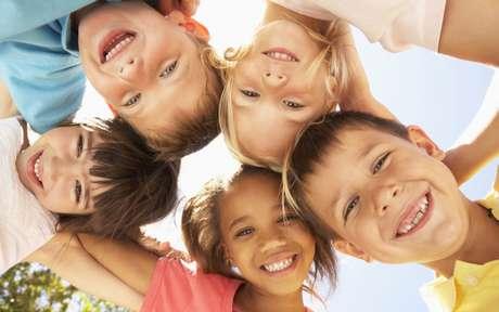 Simpatias para o Dia da Crianças: 9 rituais de proteção aos pequenos