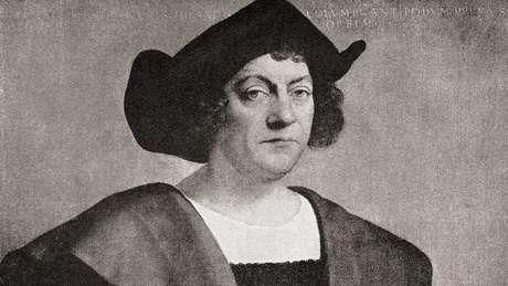 Colombo sabia como usar a astronomia para enganar os indígenas da Jamaica em 1504