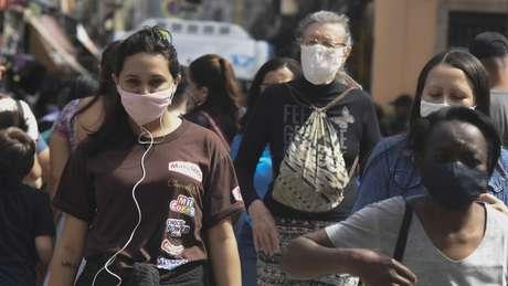 ´Há evidências crescentes de que a mutagênese letal é a estratégia antiviral mais promissora´, disse Arias