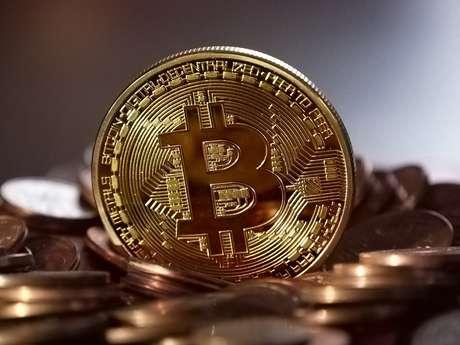 """Aos moldes do Bitcoin, o Banco Central Europeu (BCE) pretende lançar uma espécie de """"euro digital"""""""