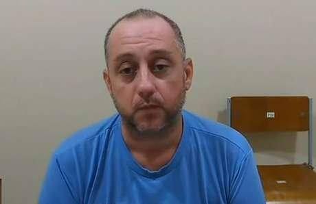 Ex-policial militar Elcio Vieira de Queiroz é condenado a 5 anos de prisão