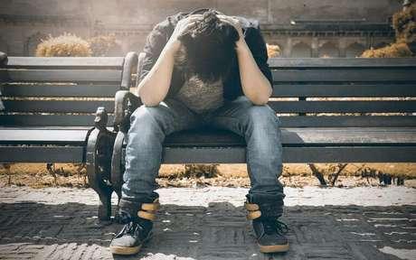 Conheça os 4 signos que mais dão dor de cabeça por aí -