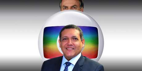 Provável futuro ministro do STF defendeu a TV Globo em duas ações originadas em seu estado natal, o Piauí