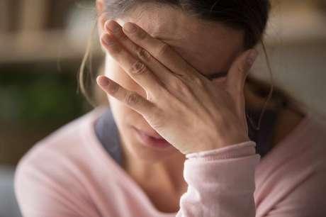 Que tal livra-se da culpa que corrói sua energia e vitalidade? - Shutterstock