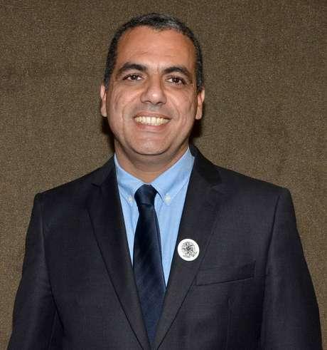 Conservador, Cezar Leite é o candidato do PRTB, mesmo partido de Mourão, à Prefeitura de Salvador