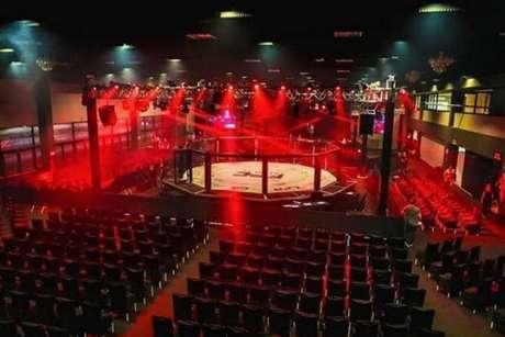 Card do Future MMA 12 acontece nesta sexta-feira, com quatro disputas de cinturão (Foto: Divulgação)