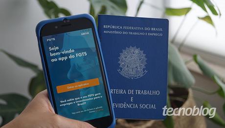 Imagem: Tatiana Vieira / Tecnoblog