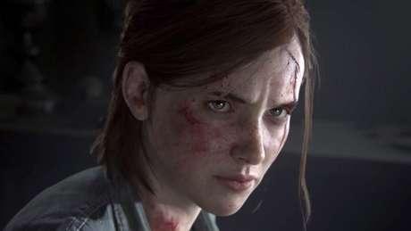 The Last of Us Part 2 (Imagem: Divulgação/Naughty Dog)