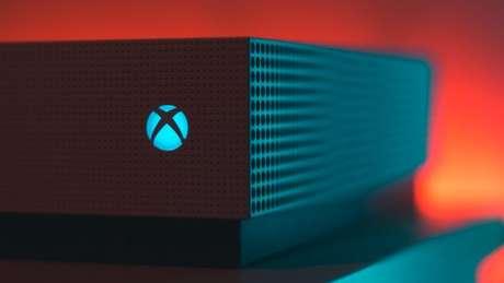 Xbox One - Imagem: Corentin Detry/Pexels