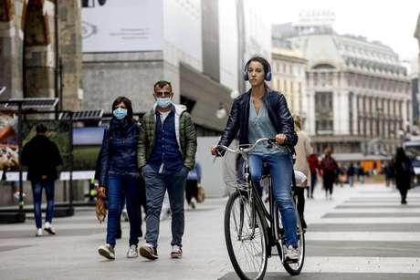 Governo estuda anunciar novas medidas restritivas na cidade