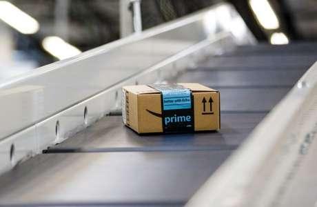 Amazon estima o valor das taxas (Imagem: Divulgação/Amazon)
