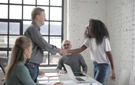 Descubra como melhorar o seu relacionamento com o chefe -