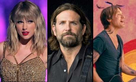 Fotos: Divulgação | sites oficiais | Universal Music
