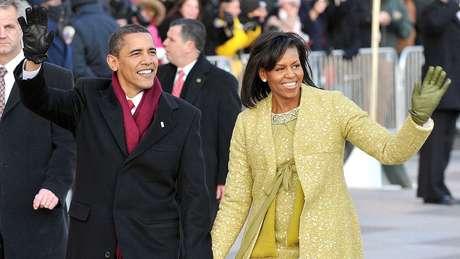Quando Obama chegou à Casa Branca, alguns pensaram que uma fase política pós-racial estava começando nos Estados Unidos