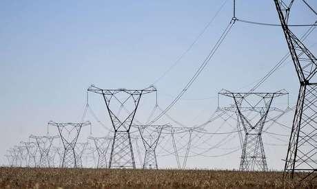 Estudo do Ministério de Minas e Energia apontou que o consumidor teria economia com o fim do horário de verão