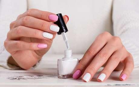 Como fazer o esmalte durar mais: confira 11 dicas infalíveis