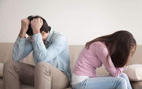 Crise no relacionamento: supere os desafios com a ajuda da astrologia