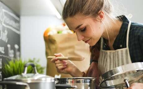 Truques culinários: 13 dicas para corrigir erros e salvar as suas receitas
