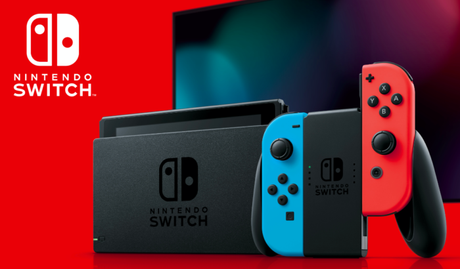 Nintendo confirms Switch in Brazil on September 18 for R $ 2,999 / Press Release / Nintendo